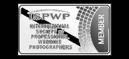 Liverpool-Wedding-Photos-ISPWP  %fotograf śluby %fotograf ślubny śląsk