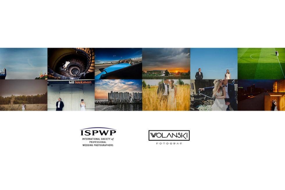 blog-wpis-ispwp-1024x683 Bez kategorii  %fotograf śluby %fotograf ślubny śląsk